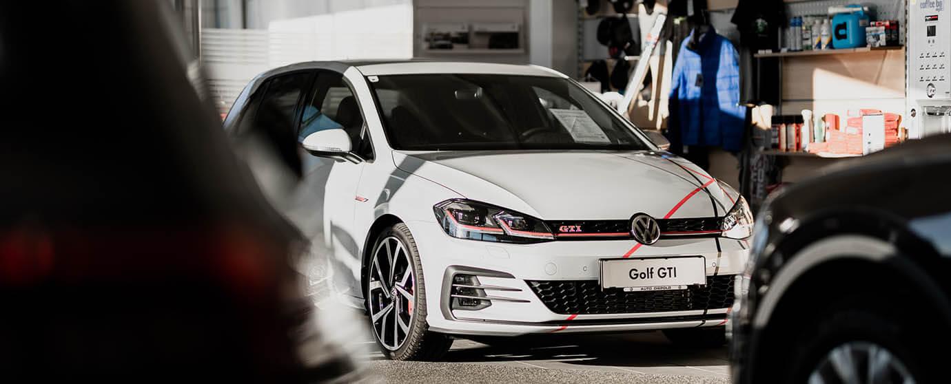 VW_GTI
