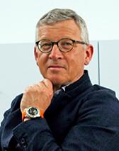 Josef Diepold
