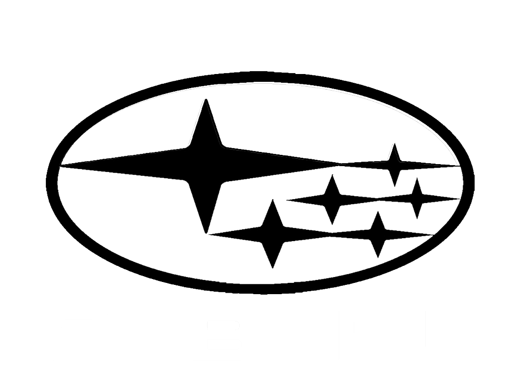 subaru_logo_sw