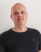 Markus Schattauer Team Kapfenberg